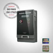 Alcoscan®4000