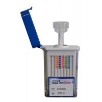 Narkotiku testeris Saliva-12 Cup